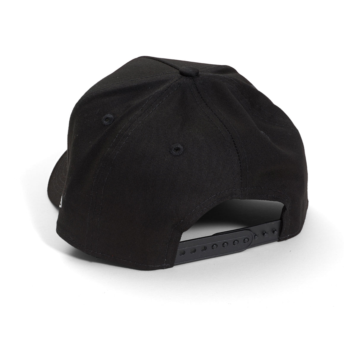 Classic OG New Era 940 Snapback, Accessories  - XLarge Brand