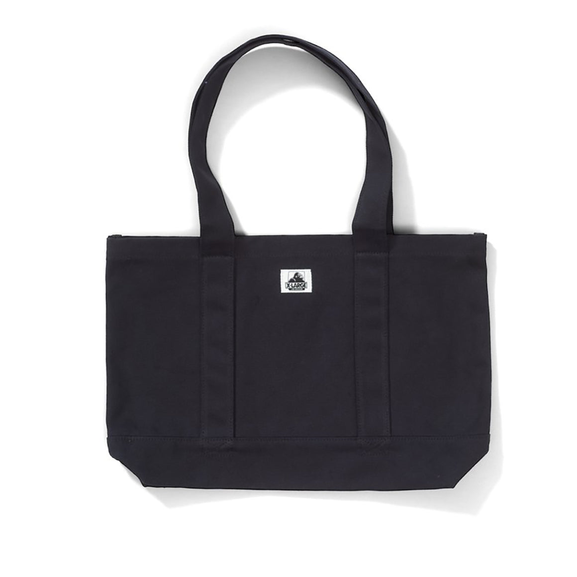 OG Tote bag, Accessories  - XLarge Brand