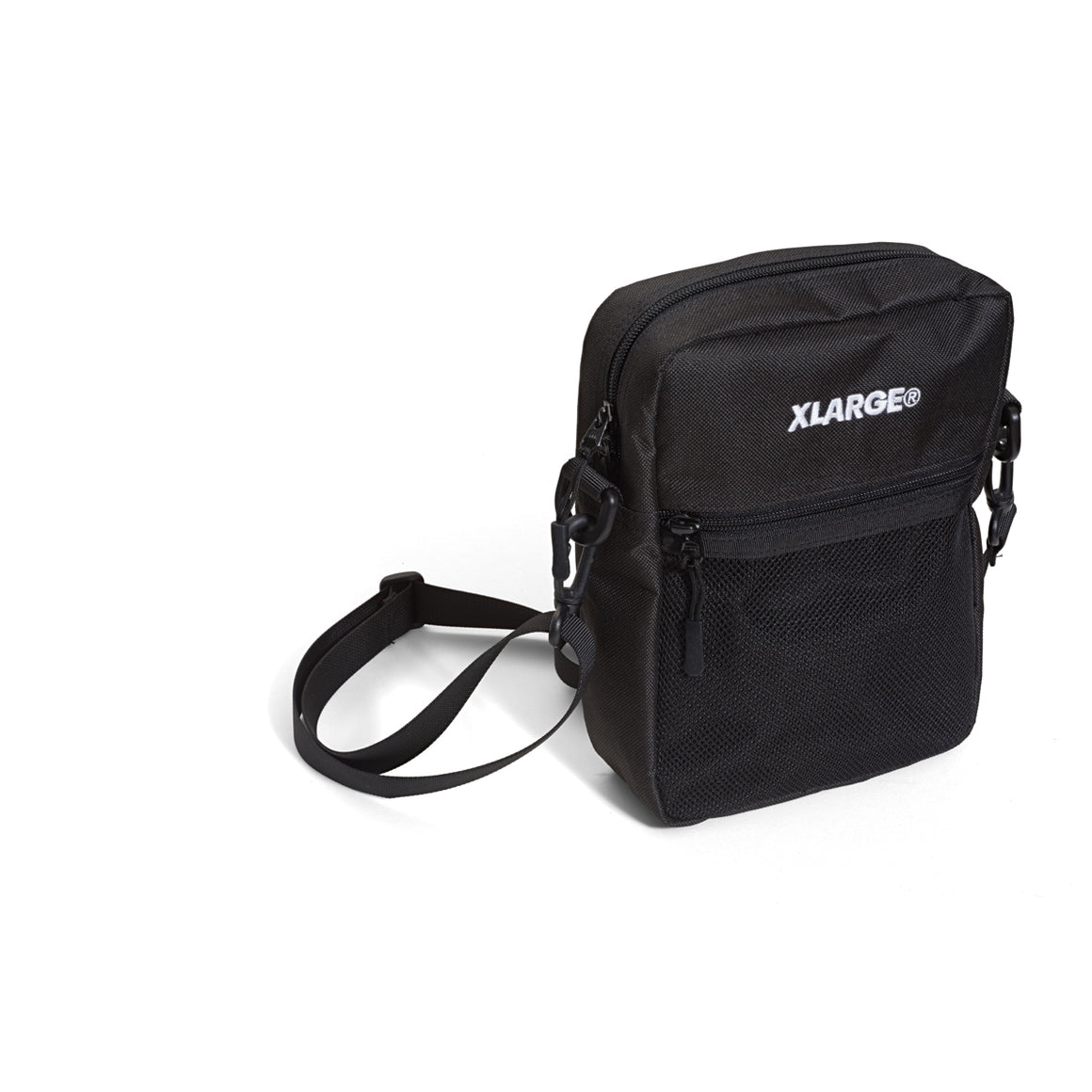 OG Shoulder bag, Accessories  - XLarge Brand