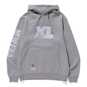 XLarge x New Era x NBA LA Clippers 94 Hood, Tops  - XLarge Brand