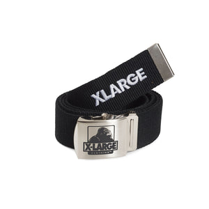 OG Web Belt, Accessories  - XLarge Brand