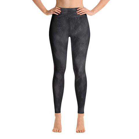 High Waist Leggings | Yoga Wear | Yoga Gear | | Hiking Gear