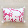 Emory & Olive 10 X 14 Pillow