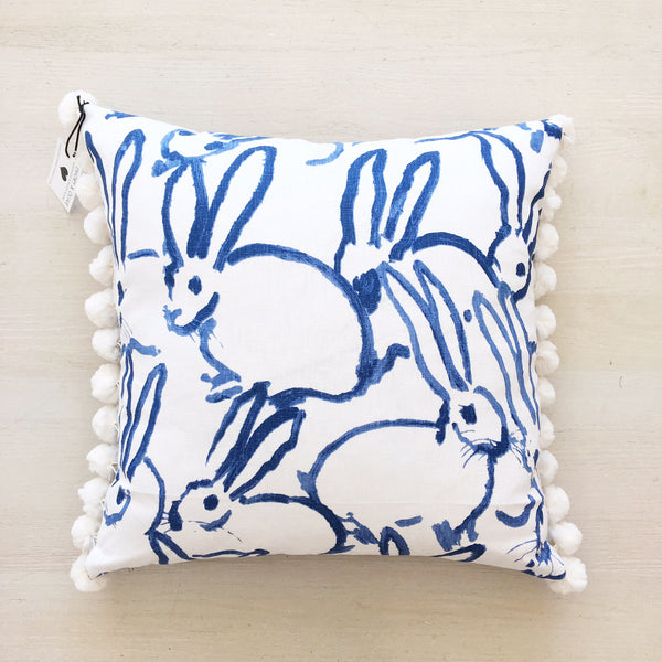 Emory & Olive Pillow 20 X 20