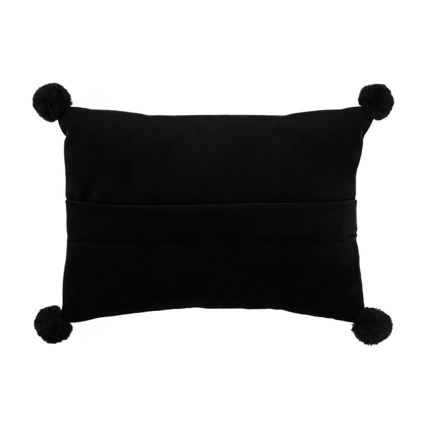 EMORY & OLIVE PILLOW 10 X 14