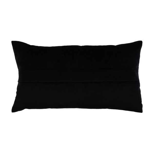 EMORY & OLIVE PILLOW 16 X 24
