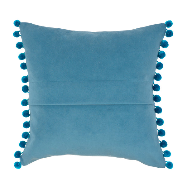 EMORY & OLIVE PILLOW 14 X 14