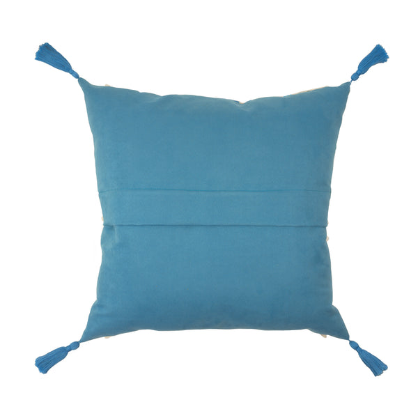 EMORY & OLIVE PILLOW 16 X 16