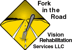 Fork in the Road Vision Rehabilitation Services, LLC