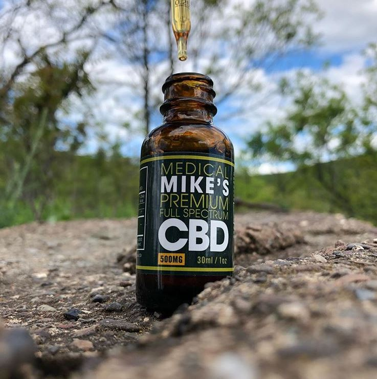 CBD Oil Dosing: How many milligrams do I really need for wellness benefits?