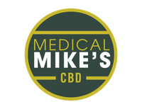 Medical Mikes