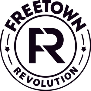 Freetown Revolution