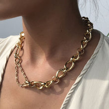 Load image into Gallery viewer, Link Me Necklace - Trendznstuff