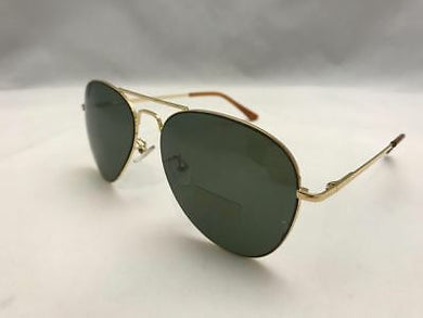 Fly Guy Aviator Sunglasses - Trendznstuff