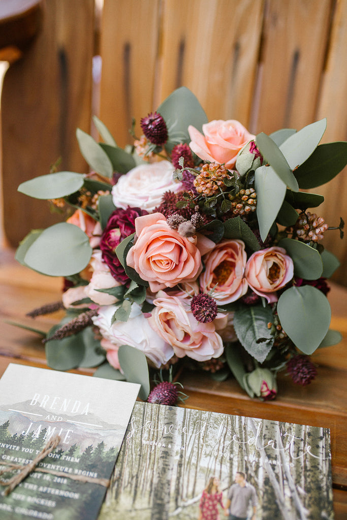 Burgundy_and_Blush_Silk_Bouquet