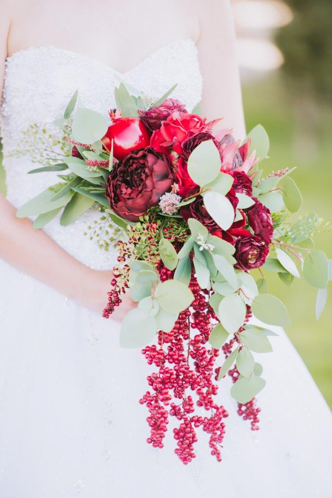 Red_Silk_Bouquet