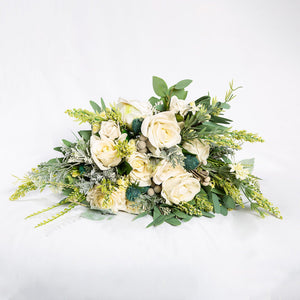 Faux Bouquet Spring - Large