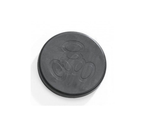 Triple Eight Downhill Replacement Pucks