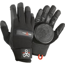 Afbeelding in Gallery-weergave laden, Longboard Gloves Triple Eight