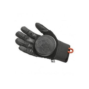 Longboard Gloves Triple Eight