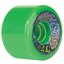 Afbeelding in Gallery-weergave laden, Slime Balls 66S 78A Neon Green wheels