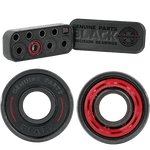 Independent black bearings independent lagers longboardlagers longboard lagers independent