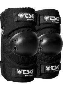 TSG Elbow pads professional