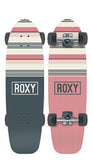 Roxy SeaSide Cruiser Roxy seaside Cruiserboard Damesboard