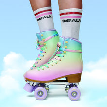 Afbeelding in Gallery-weergave laden, Impala Rollerskates Pastel Fade