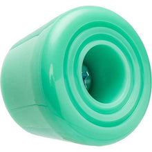 Afbeelding in Gallery-weergave laden, Impala Spare Stoppers Aqua Green