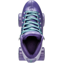 Afbeelding in Gallery-weergave laden, Impala Rollerskates Purple