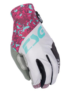TSG MATE GLOVE MJ2