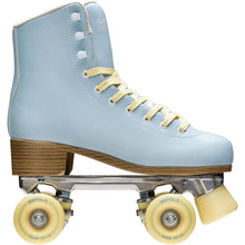 Afbeelding in Gallery-weergave laden, Impala Rollerskates Sky Blue / Yellow