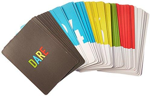 Drunko - Drink or Dare - Party Card Game
