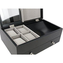 Top Quality Mens Piano Box