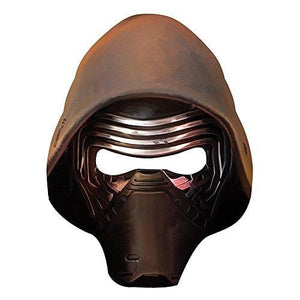 Star Wars Party Masks