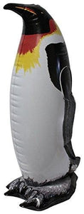 Jet Creations Inflatable Penguin
