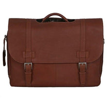 "Kenneth Cole Reaction ""Show Business"" Colombian Leather"