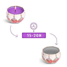 Laluztop Scented Candles Gift Set