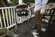 Cuisinart Grilling Tool Set with Grill Glove