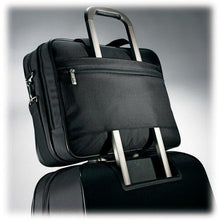 Samsonite Classic Business Perfect Fit