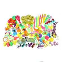 Assortments for Kids Party