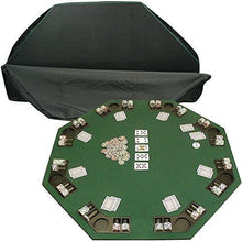 Trademark Poker Table Top