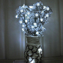 Dealgadgets Led String Light