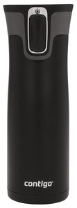 Contigo AUTOSEAL West Loop Stainless Steel Travel Mug