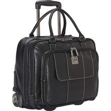 Kenneth Cole Reaction Casual Fling Computer Overnighter Travel Totes