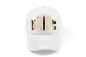 weeding party Bachelorette Party Bride