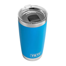 Stainless Steel Vacuum Insulated Tumbler