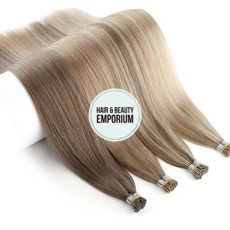 Bonding extensions 70cm