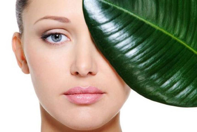 To do and not to do: 10 tips for beautiful skin naturally